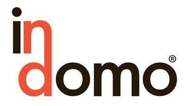 In Domo Furniture Logo