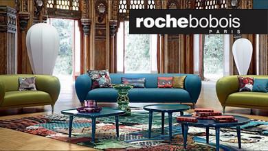 Roche Bobois Logo