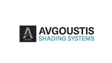 Avgoustis Shading Systems Logo