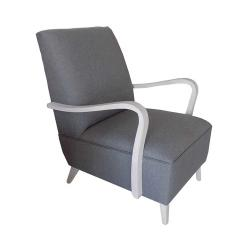In Domo Furniture - Beatrice And Old Style Armchair