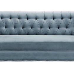In Domo Furniture - Eleonore Handmade Elegant Sofa