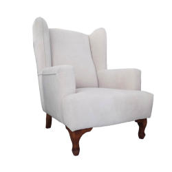 In Domo Furniture - Josephine Classical Armchair