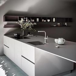 Deloudis - Cesar Kitchen