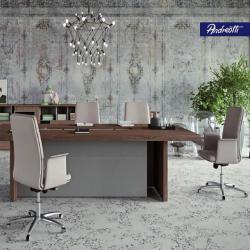 Andreotti Furniture - Office Furniture