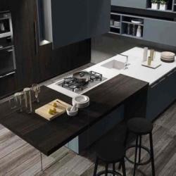 Fedros Elia - Modern Kitchen Ferdos Elia