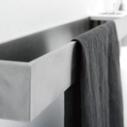 Eka Bathroom Accessories