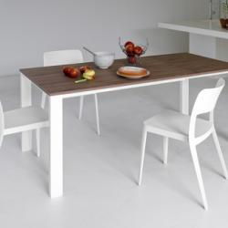 Seccom Furniture - Badu Modern Dinning Table