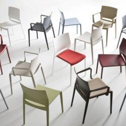 Seccom Furniture Bakhita Collection