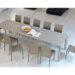 Seccom Furniture - Ghedi Kitchen Dinning Furniture