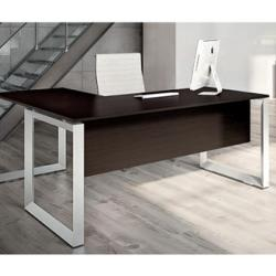 Seccom Furniture - Tris Executive Office Furniture